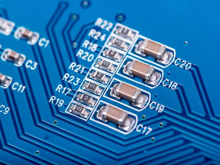 Nuevo método para refrigerar dispositivos electrónicos con grafeno