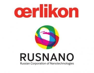 Rusia desarrollará textiles basados en nanotecnología