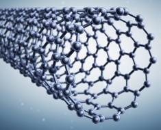 Nuevo método para desarrollar grafeno
