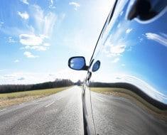 nanorrecubrimientos para el automovil