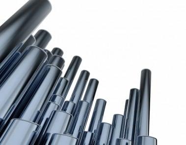 Estudian la seguridad de los nanotubos