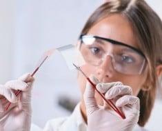 Un paso adelante con el desarrollo de los circuitos de grafeno