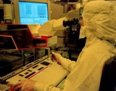 microelectronics-factory-520800-m