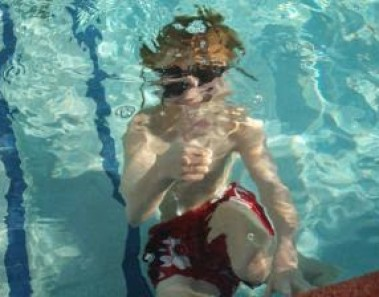 fun-underwater-1102059-m