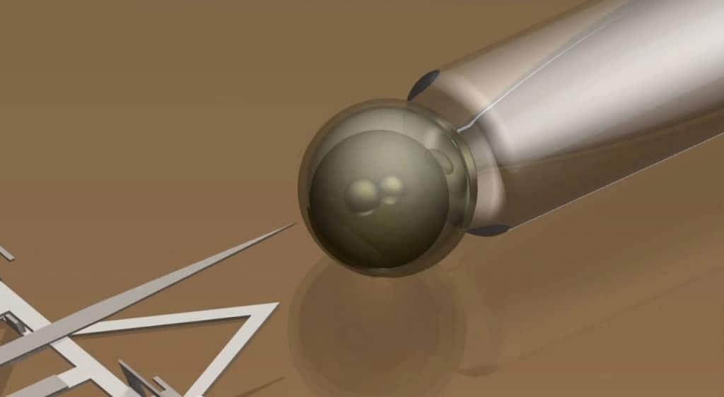 lanza-nanoinyector-lance
