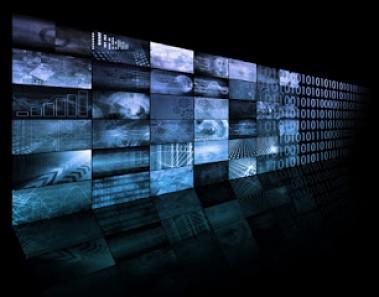 Nanotecnología y Big Data: la próxima revolución digital