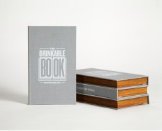 the-drinkable-book