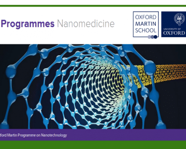 OxfordMartinProgramme-nanotechnology