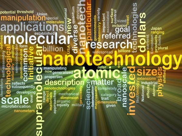 Avances en nanotecnología, nanociencia, nanomedicina