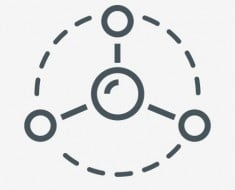 avances-tecnologia-9