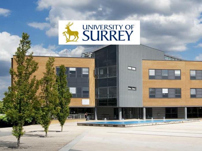Nanohebras de plata para pantallas flexibles - Universidad de Surrey