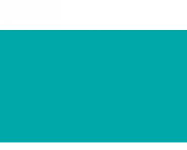 logo_embd
