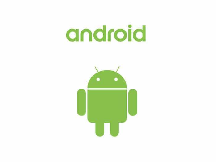 Google libera el código fuente de Android