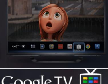 google-tv-streaming