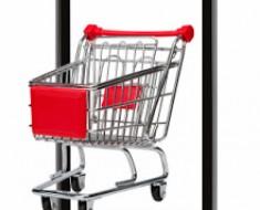 compra-segura-online
