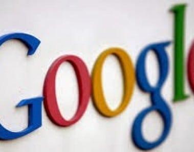 google-imagen