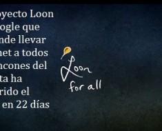 proyecto-Loon-Google1