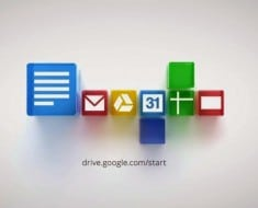 aplicaciones-de-google