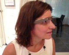 google-glass-ityis-12