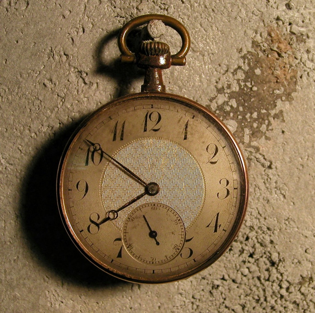 Resultado de imagen para google imágenes tiempo relojes
