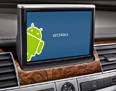 auto-android