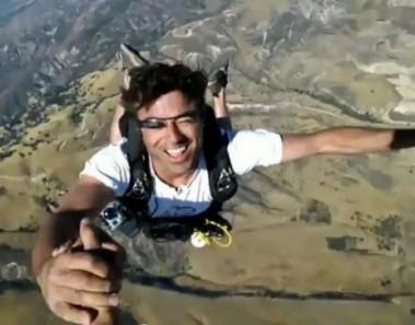 paraidas-salto-google-glass