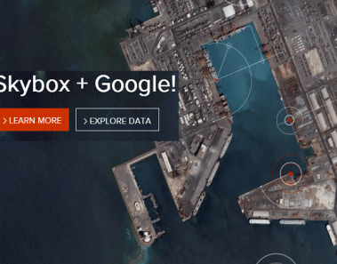 skybox-google