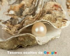 tesoros-google