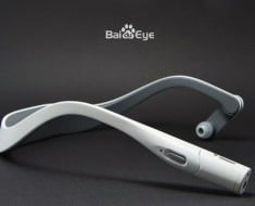 baidu-eye-google-glass-las-gafas-chinas