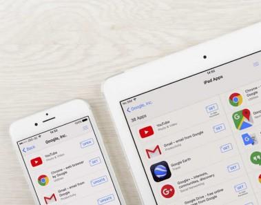 Plugins de Gmail para aumentar productividad