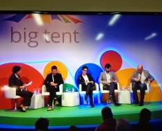google-big-tent