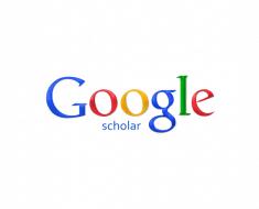 scholar_google