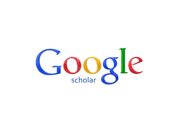 Cómo crear nuestra propia biblioteca en Google Scholar - Noticias Google