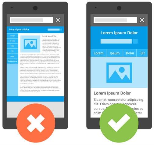 Google-mobile-friendly2