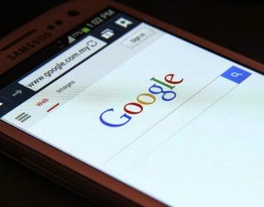 google-movil1