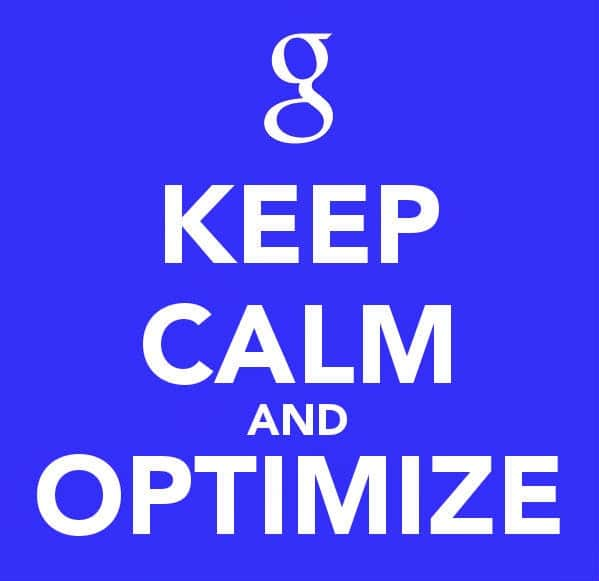 keep-calm-and-optimize