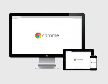 Extensiones para el navegador Chrome de Google
