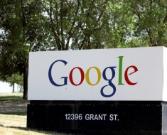 Todo lo que hemos sabido sobre Google en 2015