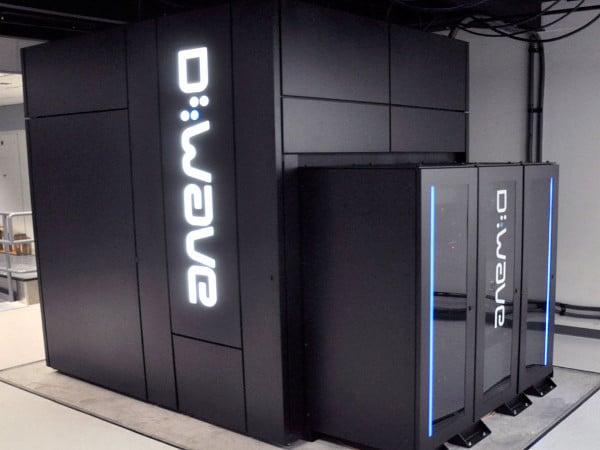 Google anunció que su procesador cuántico realmente funciona