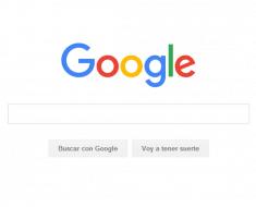 Google paga una gran suma de dinero al joven que compró google.com