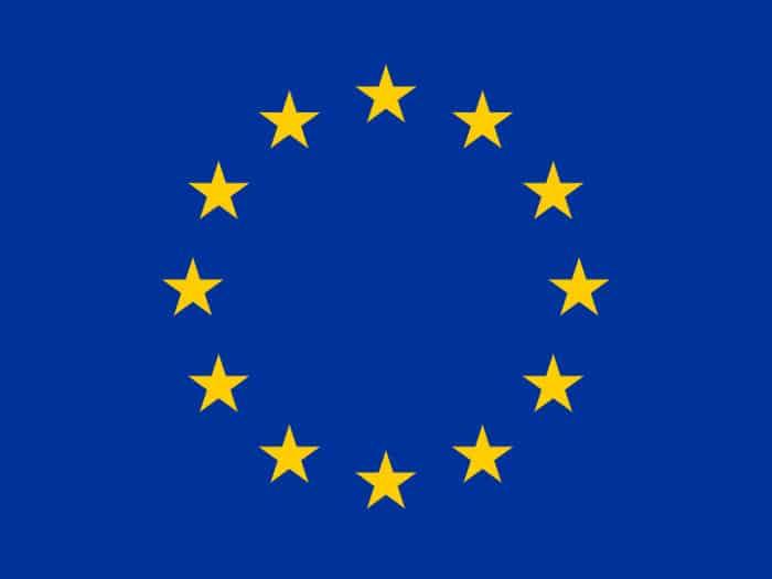 Europa y la guerra contra las grandes tecnológicas estadounidenses