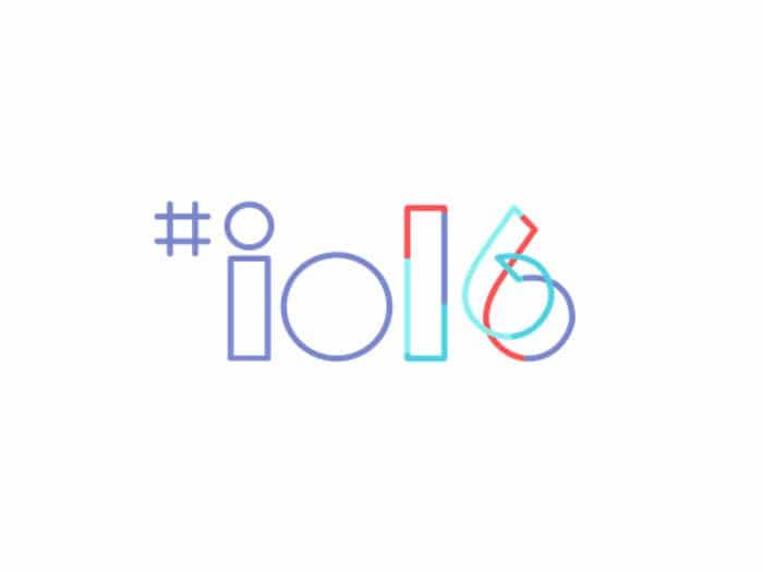 Google IO 2016: principales novedades