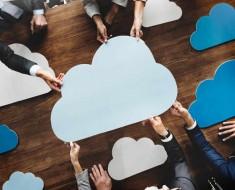 Google amplía sus servicios en la nube para empresas