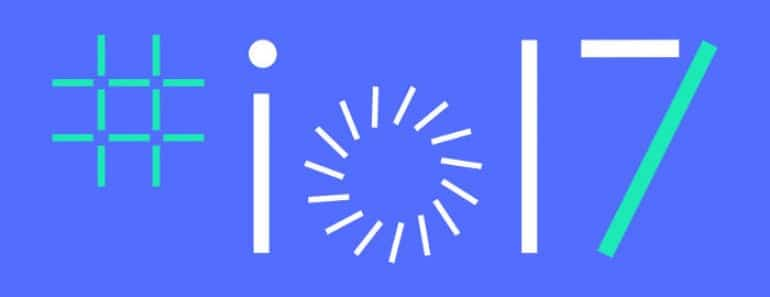 Google I/O 2017: todas las novedades de Google para este año