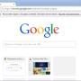 15 extensiones para Chrome que probablemente no conozcas