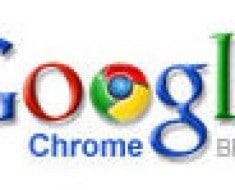 Chrome-776037