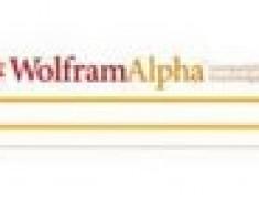 wolframalpha-709446