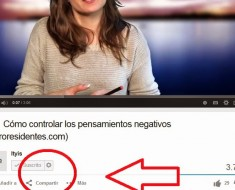 youtube-compartir