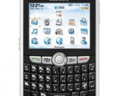 blackberry-793540