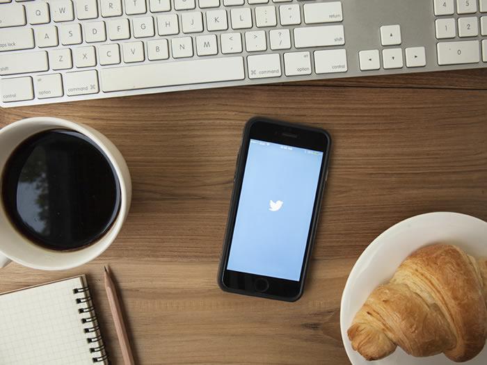 Ventajas de usar twitter